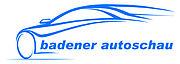 Badener Autoschau 2017
