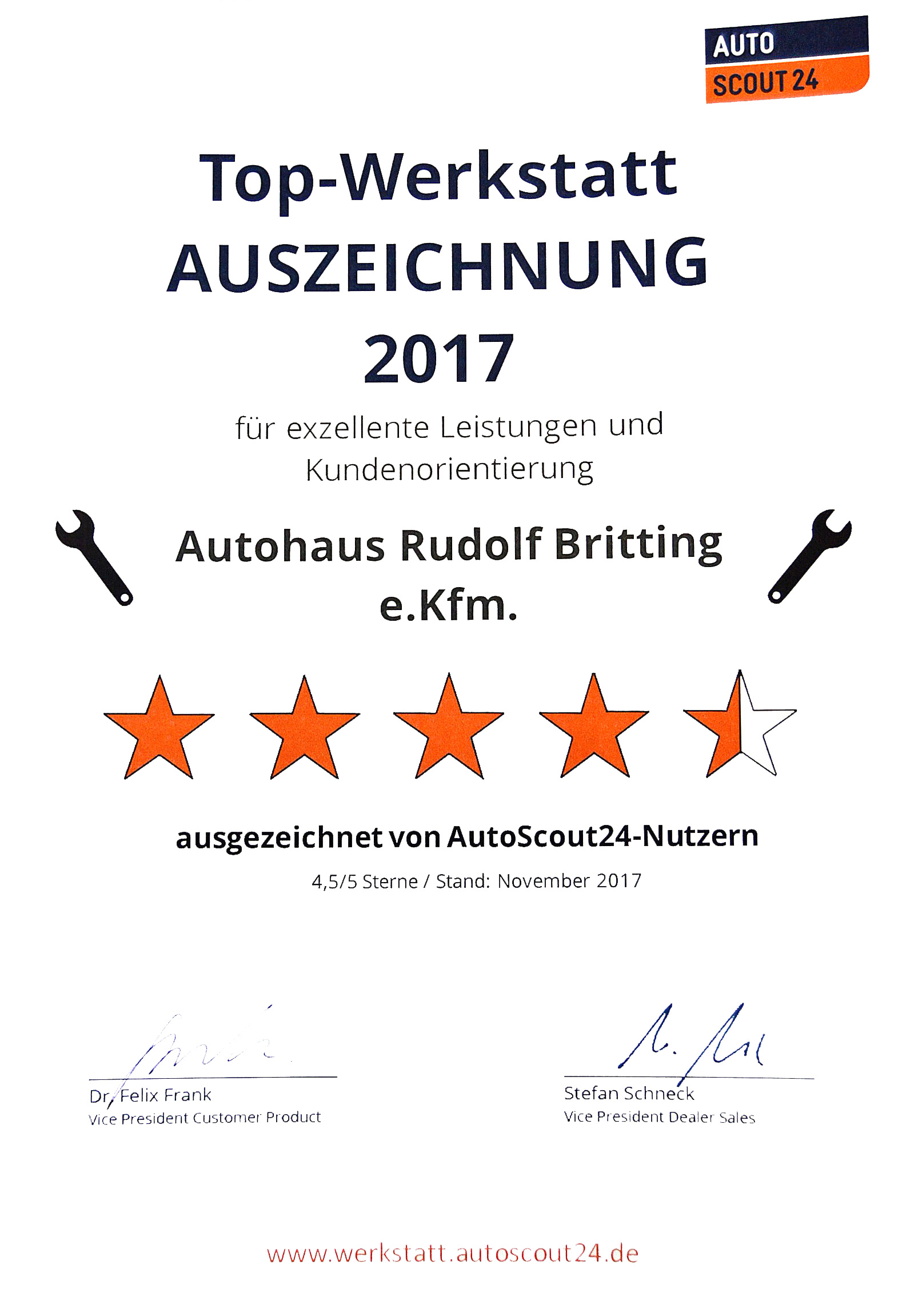 autoscout2017Wkst