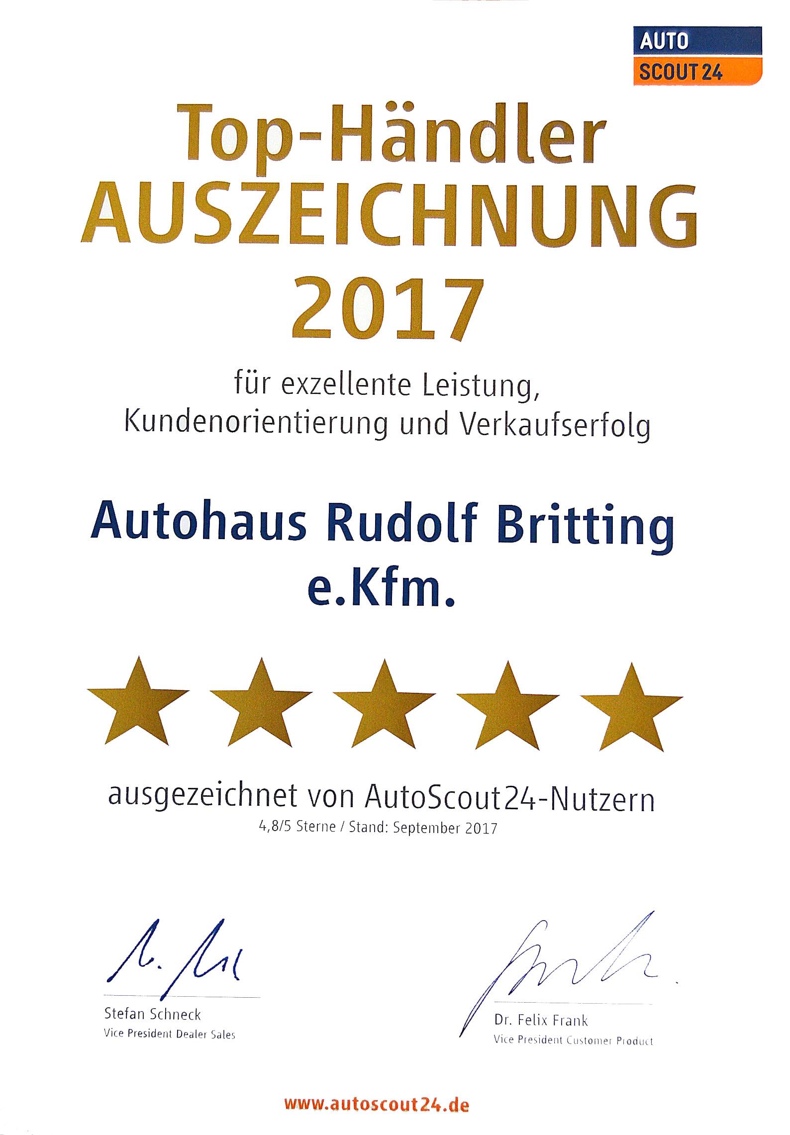 autoscout2017