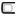 logotipo de C DE SALAMANCA COMISIONES Y REPRESENTACIONES SOCIEDAD ANONIMA